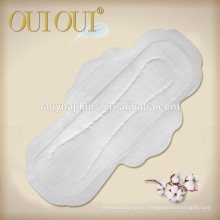 Factory Multi-layer American Sanitary Napkin Brand
